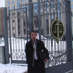 Повлияет ли развод с мужем на получение гражданства РФ