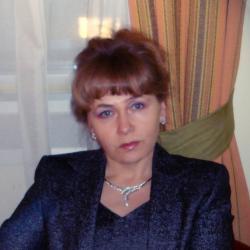 Юридическая онлайн-консультация бесплатно в беларуси